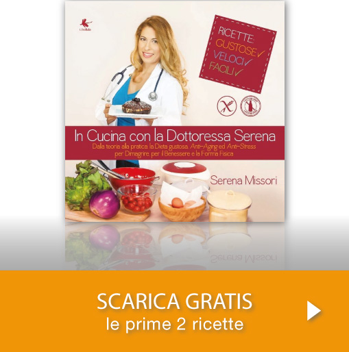 in_cucina_con_dr_serena_cover