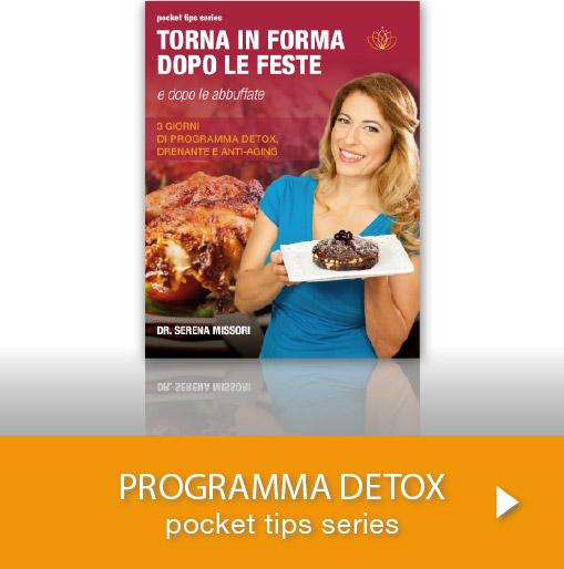 programma_detox_cover