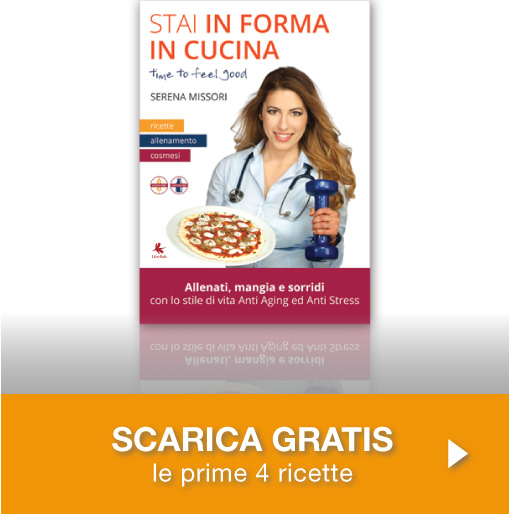 cover_stai_in_forma_