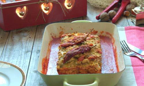 arrosto-di-noci-con-salsa-speziata-2