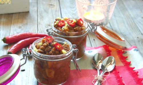 ricetta dieta lasana di verdure dissociate 10 giorni