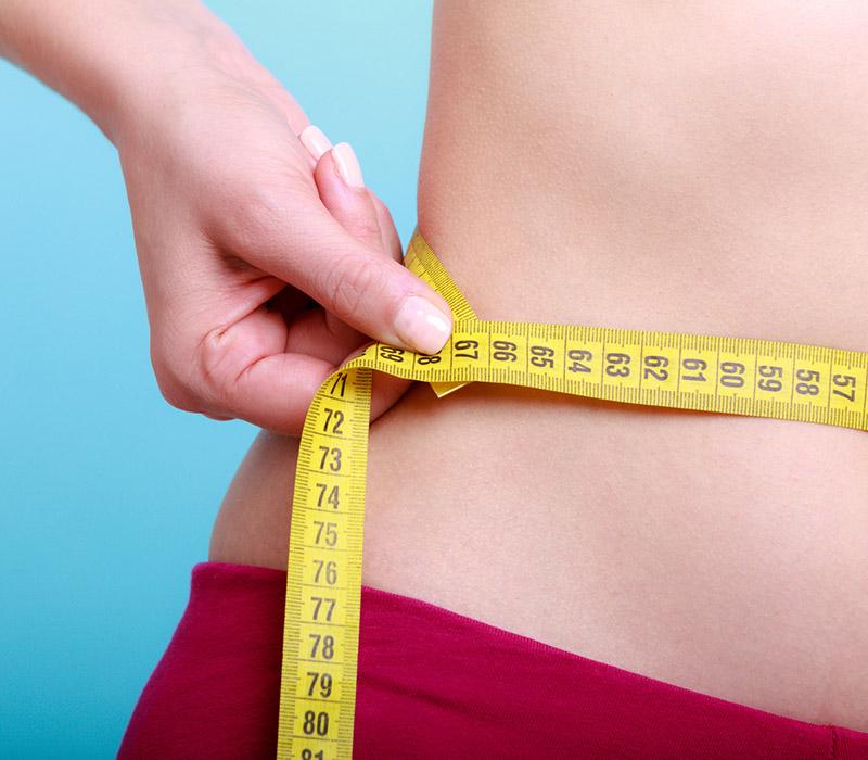 Intestino sano e corpo in forma con prebiotici, probiotici e cibi anti-infiammatori
