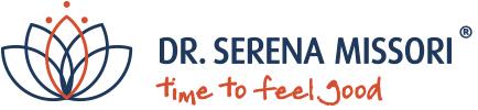 Dr Serena Missori