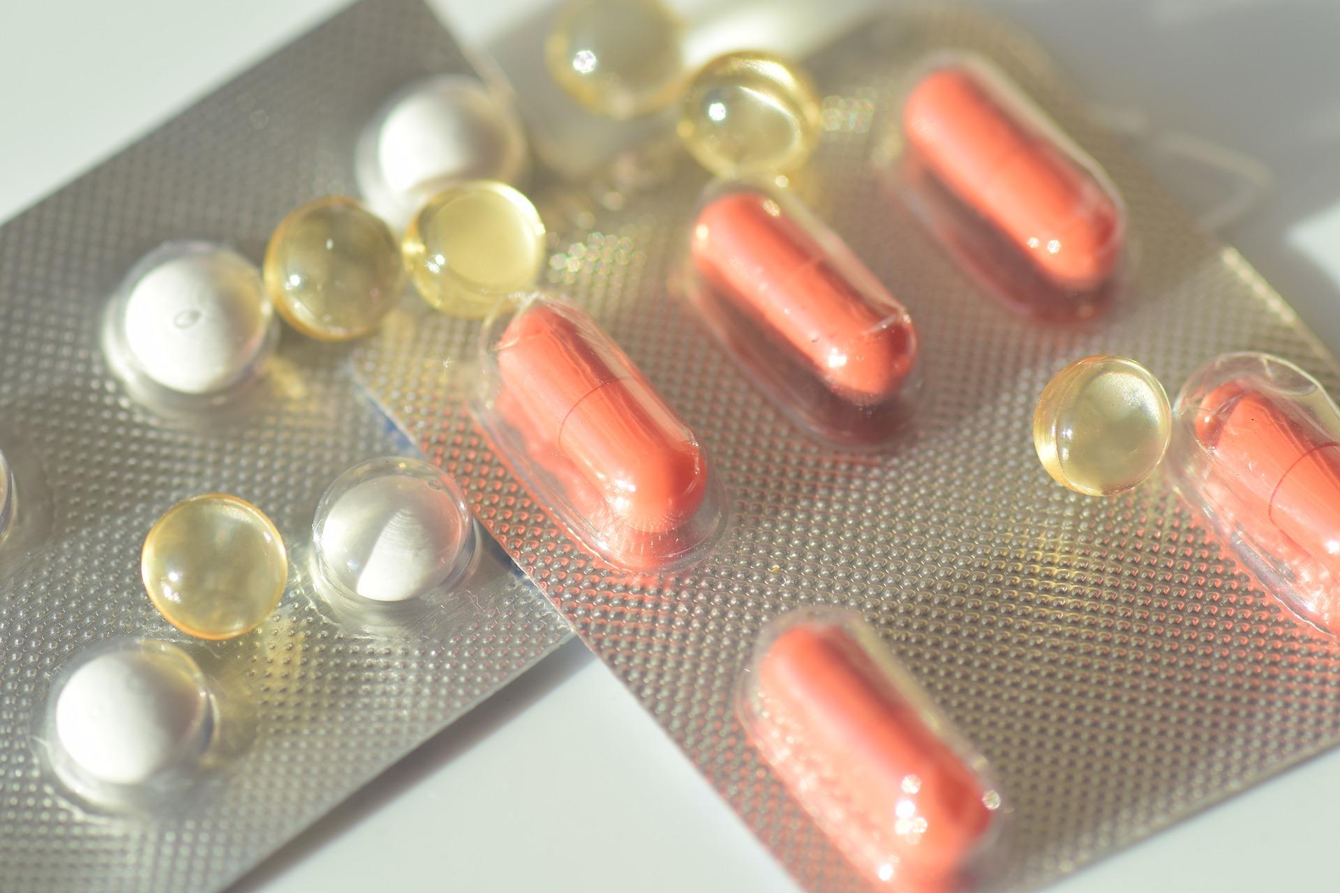 pillole naturali per la perdita di peso con ipotiroidismo