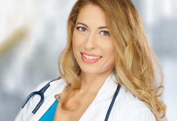 Dott.ssa Serena Missori