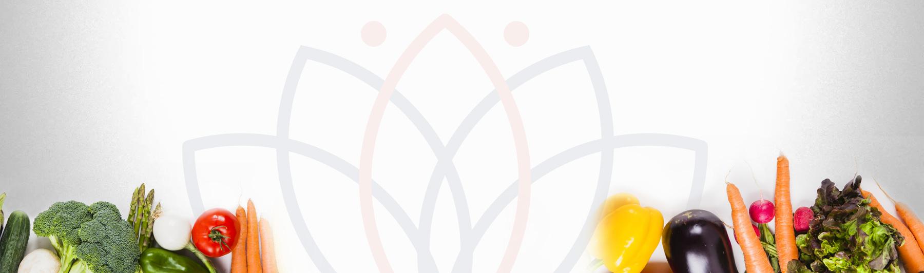 Serena Missori. La Dieta dei Biotipi