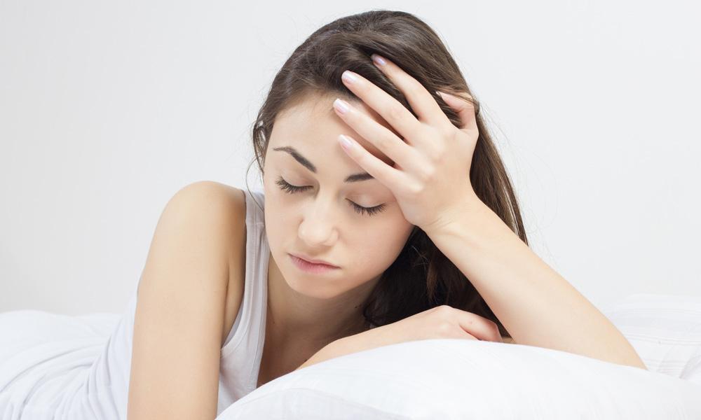 Risultati immagini per ipertiroidismo sintomi