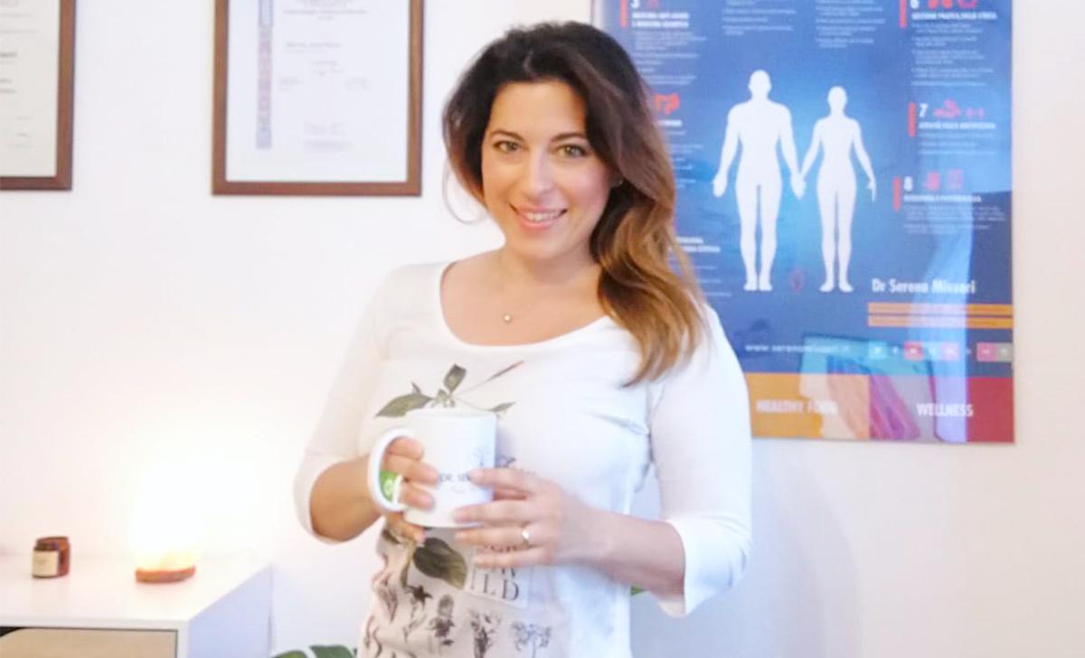 dieta senza glutine tiroidite hashimoto