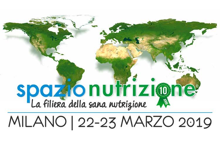 La pancia: strategie biotipizzate per il dimagrimento ed il benessere addominale - Spazio Nutrizione 2019